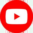 یوتیوب سرویس