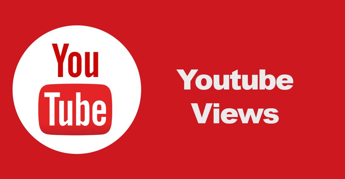 خرید بازدید ویدیو یوتیوب