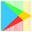 خرید نصب اَپلیکیشن در گوگل پلی