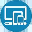 خدمات طراحی و ساخت اپلیکیشن